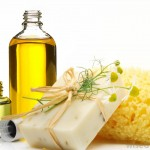 properties-of-jojoba-oil.jpg