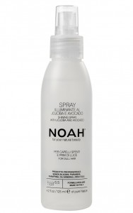 noah-shining-spray-with-jojoba-and-avocado