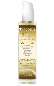 nacomi-7-oils-specially-for-hair-hair-mask