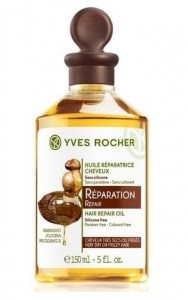 yves-rocher-hair-repair-oil